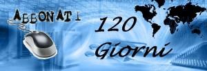 120-giorni-300x103
