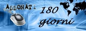 180-giorni-300x110