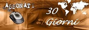 30-giorni tus 300x103