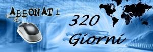 320-giorni-300x103