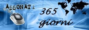 365-giorni-300x103