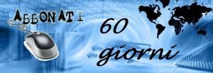 60-giorni-300x103
