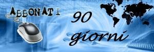 90-giorni-300x103