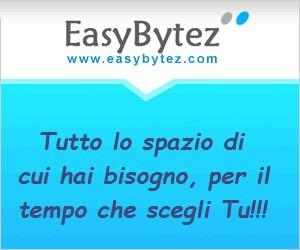 EASYBYTEZ