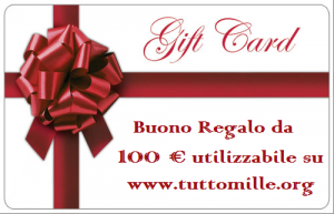 gift tuttomille 100
