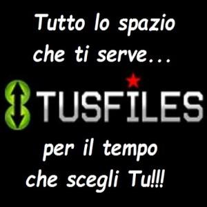 TUSFILES
