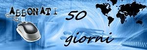50-giorni-300x103