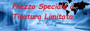 sfondo-Web-Hosting special price small