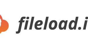 fileload logo